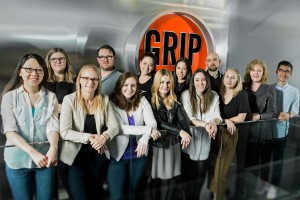 Grip New Hires_Final_R2[1]
