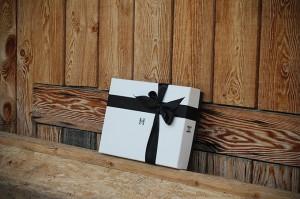 Hydropothecary_Box_Enviro-24 (1)