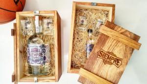 tequila-623x350