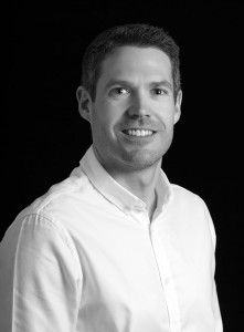 With over 15 years of experience in the advertising industry, Martin Archambault is the Founder and President of The French Shop.