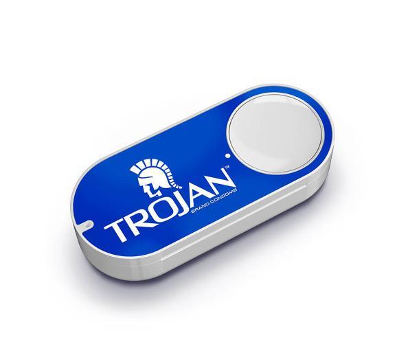 trojan_just_got_better_main