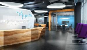 Johnson & Johnson Innovation-Johnson & Johnson Innovation Opens