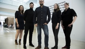 Cossette_Strategy Teamcrop