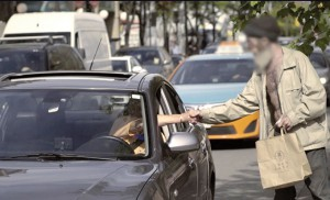 Uber Hunger_clip1