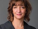 Accinelli, Francesca