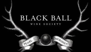 blackball