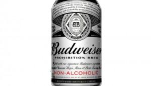 budweiser_non_alcoholic_beer