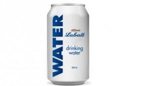 labatt-water