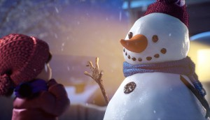Lily_&_the_Snowman_img2