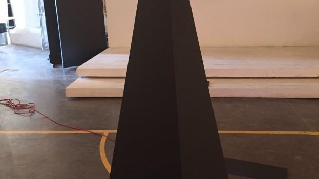 Sid Lee Studio - 360 Camera for C2 Montreal -2016