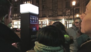 Uber_Stunt_Image