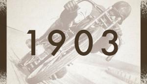 1903_2