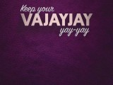 Vajayajay