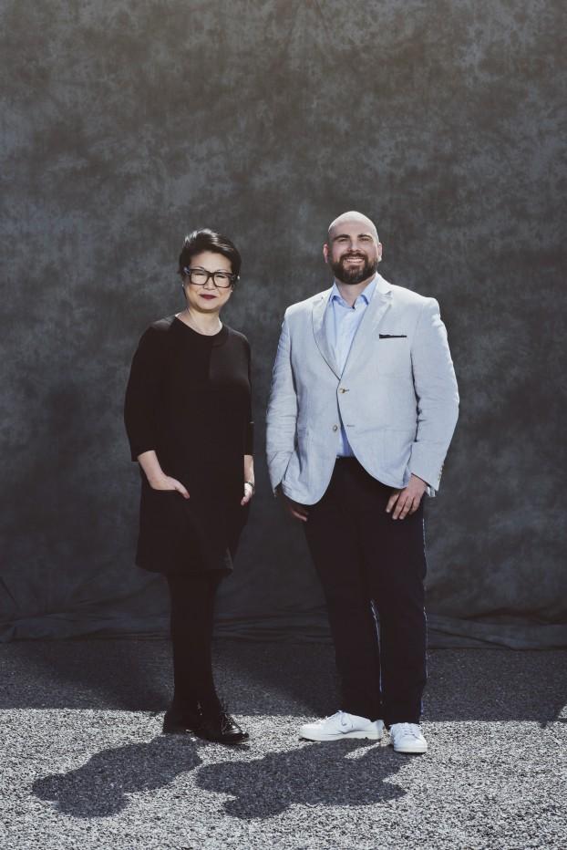 Helen&Jan_Nicolas