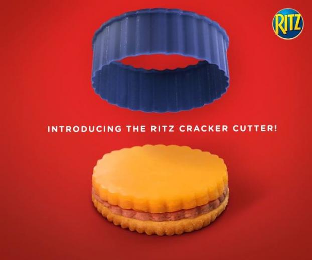 Original-Ritz