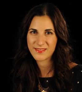 SandraMoretti