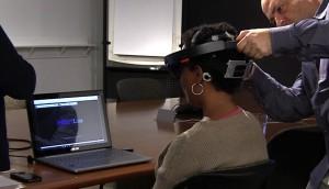 Shikatani-Lacroix-EEG-VR-headgear
