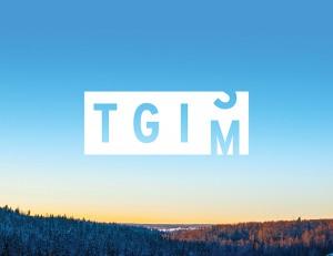 TGIM_sunrise_rgb