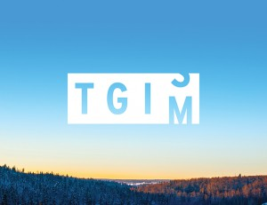 TGIM_sunrise_rgb