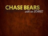 Chase Bears