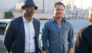 city_lethal_weapon_2_full