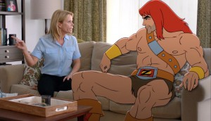 city_son_of_zorn_fullWeb