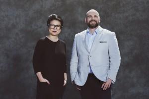 Helen&Jan_Nicolascropped