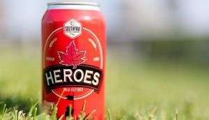 HEROES - lifestyle