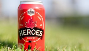 HEROES - lifestyle