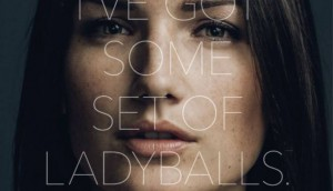 ladyballs1