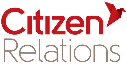alist-citizenrelations