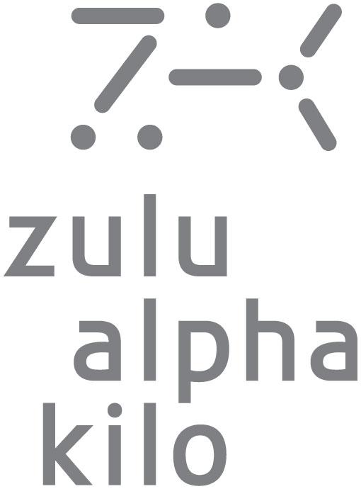 alist-zulu