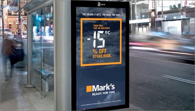 marks_temperature_discounts
