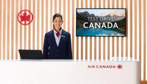 test-drive-canada-623x350