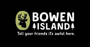 1_bowen_island_images_1200x630_logo-622x326