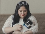 How Dove is keeping its message fresh