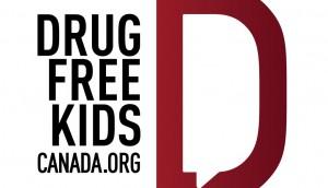 LOGO - Drug Free Kids Canada1