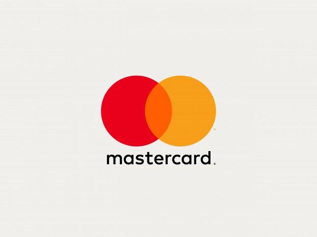 Mastercard debuts new branding » strategy