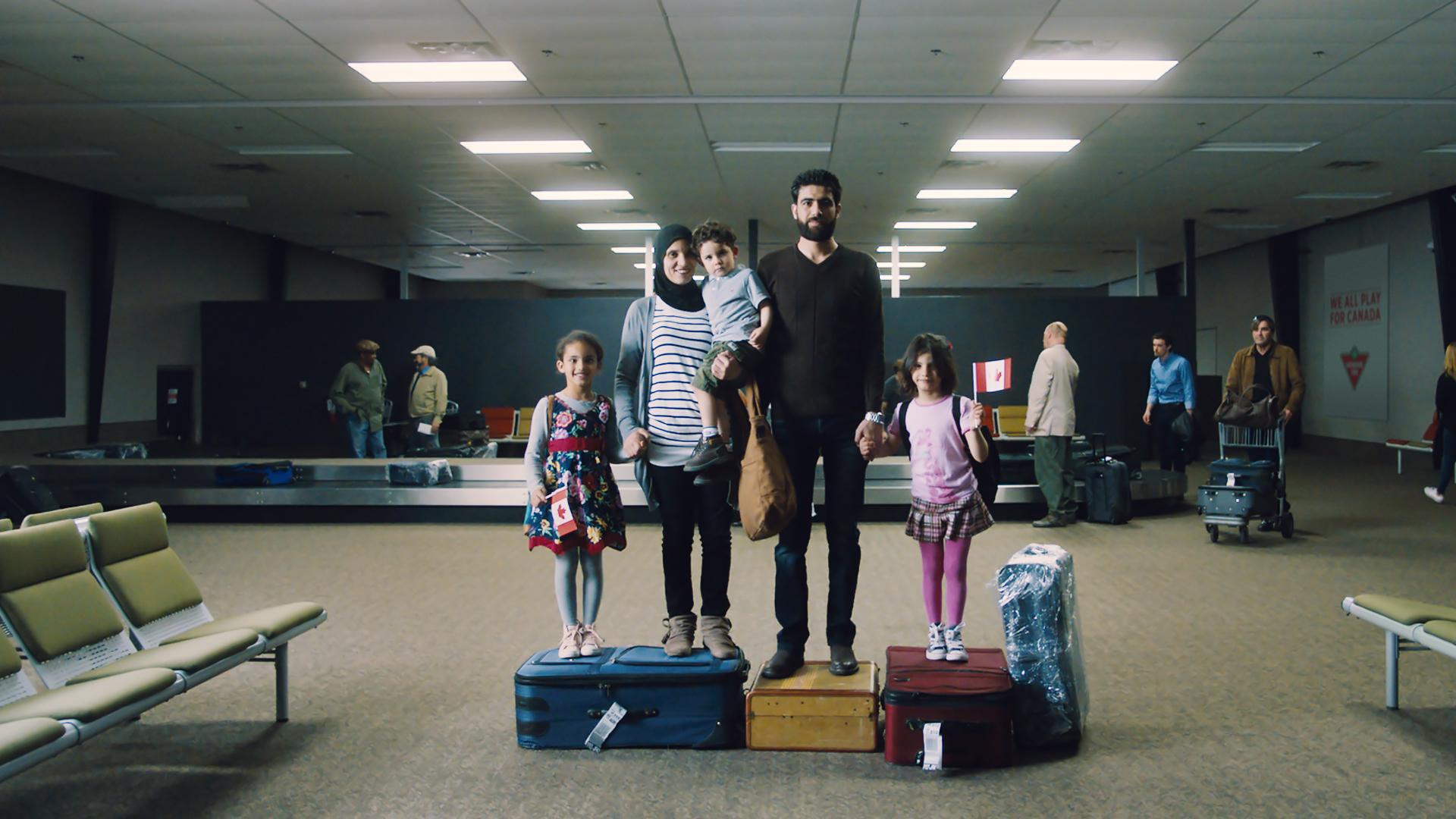 Pedestal_SyrianFamily_Still