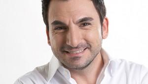 Tadros-Alain