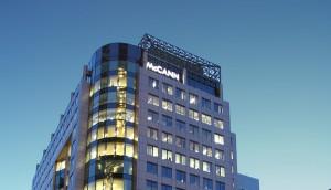 McCANN_BUILDINGcrop