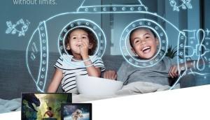 Cogeco Connexion-New Brand