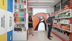 Penguin Random House Canada Limited-Penguin Random House Canada