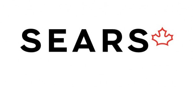 Sears Canada Inc--Sears Canada Strategic Reinvention Continues-