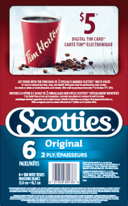 Scotties2