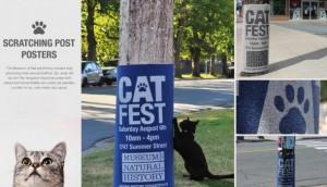 catfest_posters_aotw-623x350