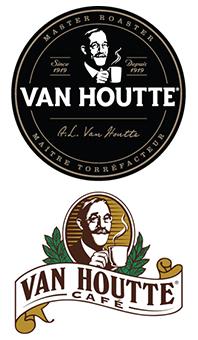 van_houtte_logo