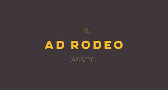 2016-09-adrodeo1