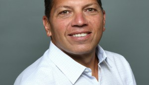 PayPal announces Paul Parisi will lead Canadian business