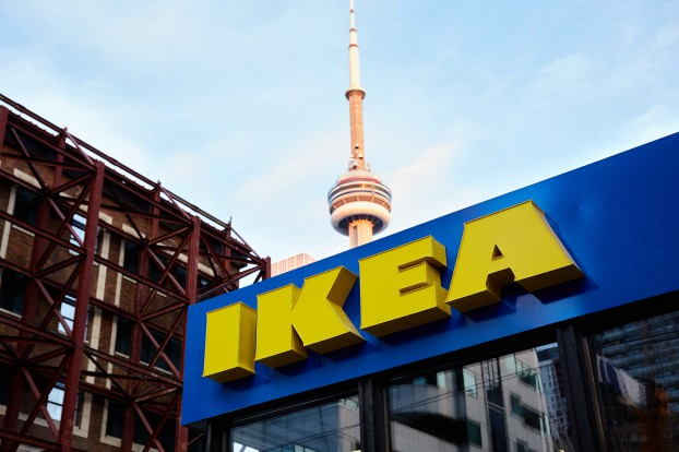 IKEA_PopUp_160511_0029_HiRes